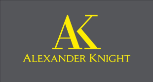 Alexander Knight Property, Londonbranch details