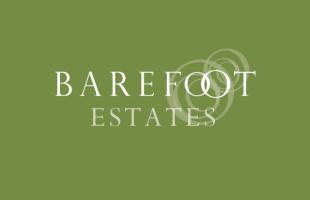 Barefoot Estates, Thornhambranch details
