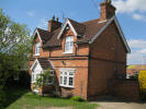 property for sale in SpringfieldsRadcliffe Road,Holme Pierrepont,Nottingham,NG12 2LF