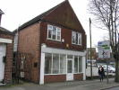 property for sale in 455 Alfreton Road Nottingham NG7 5LX