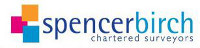 Spencer Birch Chartered Surveyors, Nottinghambranch details