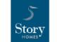 Story Homes Cumbria and Scotland, Edgehill Park