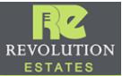 Revolution Estates , Clacton On Seabranch details