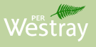 PER Westray, Hackney logo