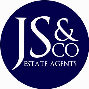 J S & Co Estate Agents Ltd, Canada Waterbranch details