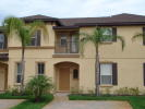 Town House for sale in Florida, Polk County...