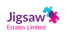 Jigsaw Estates, Camberley branch logo