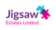 Jigsaw Estates, Camberley