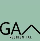 GA Residential, Londonbranch details