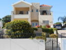 Villa for sale in Pissouri, Limassol