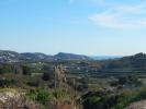 Land in Teulada, Alicante, Spain for sale