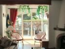 2 bed Bungalow for sale in Moraira, Alicante, Spain