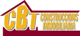 CBT Construcciones Inmobiliaria , Alicante branch details