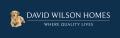David Wilson Homes, St John's Walk, Hoylandswaine