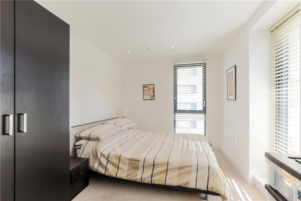 E1:Bedroom