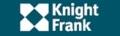 Knight Frank, Aldgate