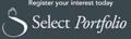 Select Portfolio, Discovery Quay