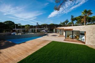 5 bedroom Villa for sale in Algarve, Vilamoura...