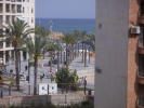 3 bedroom Apartment for sale in Valencia, Alicante...
