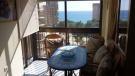 Studio flat for sale in Valencia, Alicante...