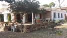 5 bedroom Detached property for sale in Dehesa de Campoamor...