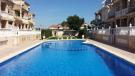 Terraced Bungalow in Valencia, Alicante...