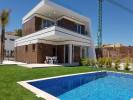 Villa for sale in Villamartin, Alicante...