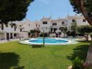 Playa Flamenca Duplex for sale