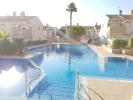 Torrevieja Terraced house for sale