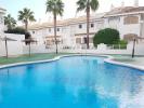 3 bed Duplex for sale in Dehesa Del Campoamor...