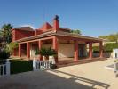 Dehesa Del Campoamor Villa for sale