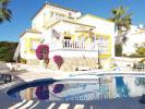 3 bed Detached property in Villamartin, Alicante...