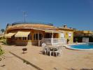 3 bedroom Detached home for sale in Torrevieja, Alicante...
