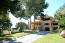 4 bedroom Detached property in Torrevieja, Alicante...