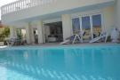 Detached property for sale in Villamartin, Alicante...