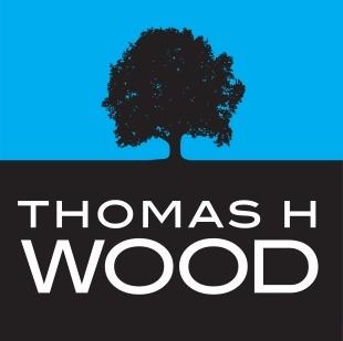 Thomas H Wood, Radyrbranch details