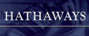Hathaways, Westminster Lettingsbranch details