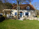 3 bed Cottage in Auvergne, Cantal, Ydes