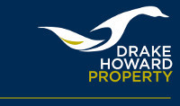 Drake Howard Property Limited, Coventrybranch details