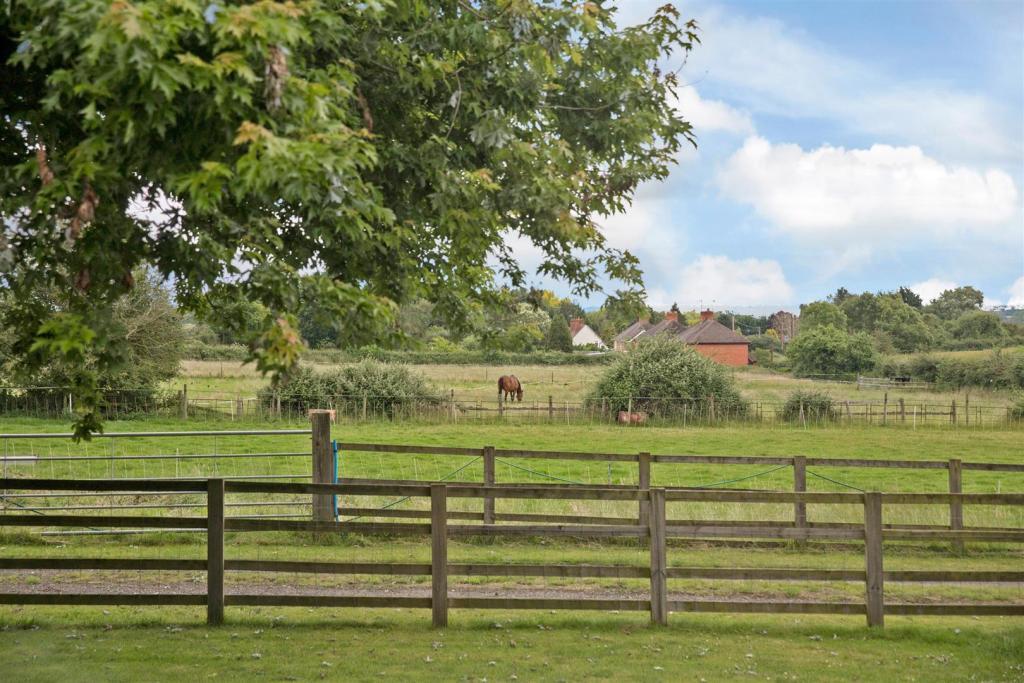 Green Acres fpz16976