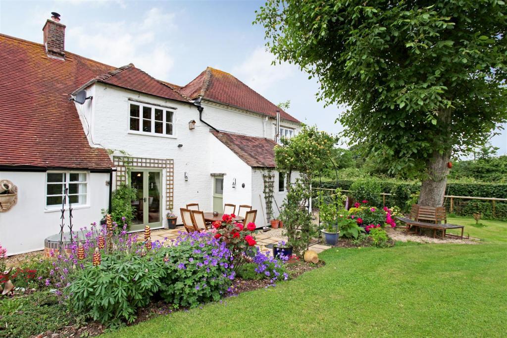 Home Farm 169352 (17