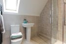 Orford_Bathroom