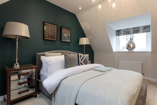 Orford_Bedroom_1