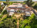 Marbella - Puerto Banus Villa for sale