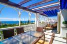 Playas del Duque Apartment for sale