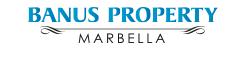 Banus Property, Estepona branch details