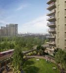 Berkeley Homes (East Thames) - Investor, Kidbrooke Village