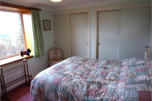 Guest Bedroom Two