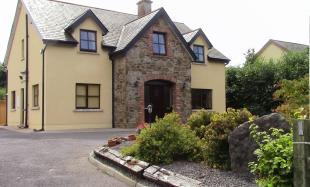 5 bedroom Detached property in Boyle, Roscommon