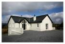 property in Sligo, Kilmactranny